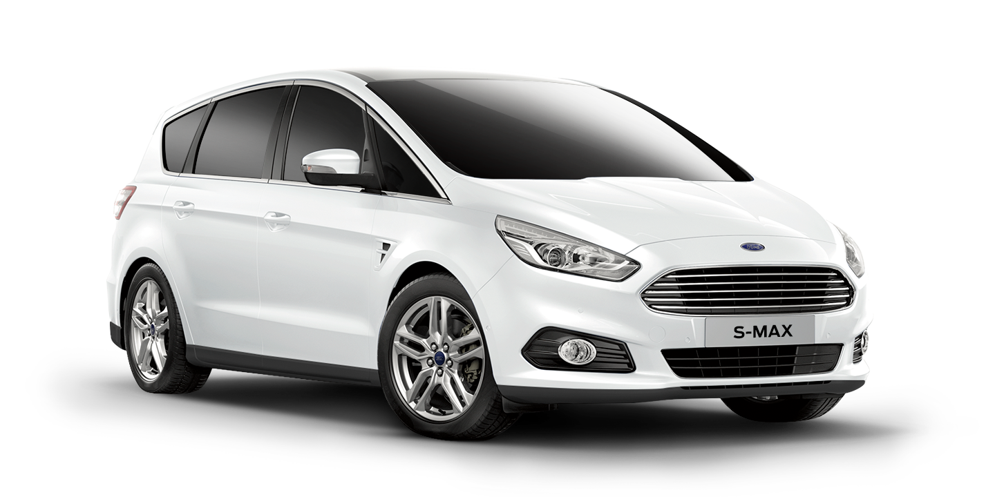 ford_s_max_rhodes_rent_a_car_services