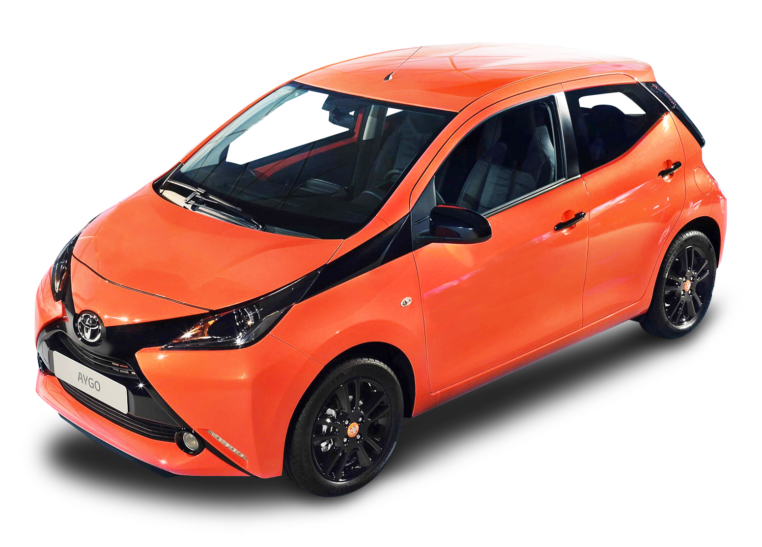 toyota_aygo_rhodes_rent_a_car_services