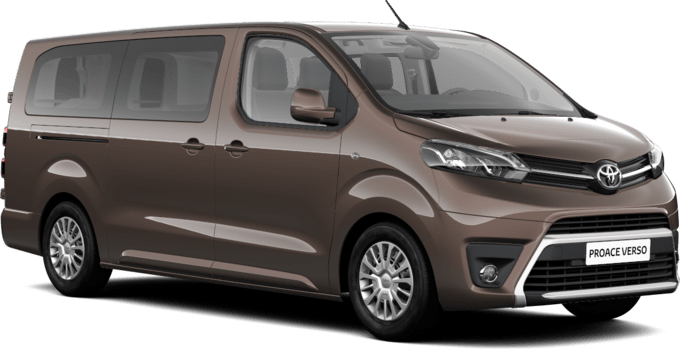 toyota_proace_verso_9pax_rhodes_rental_services