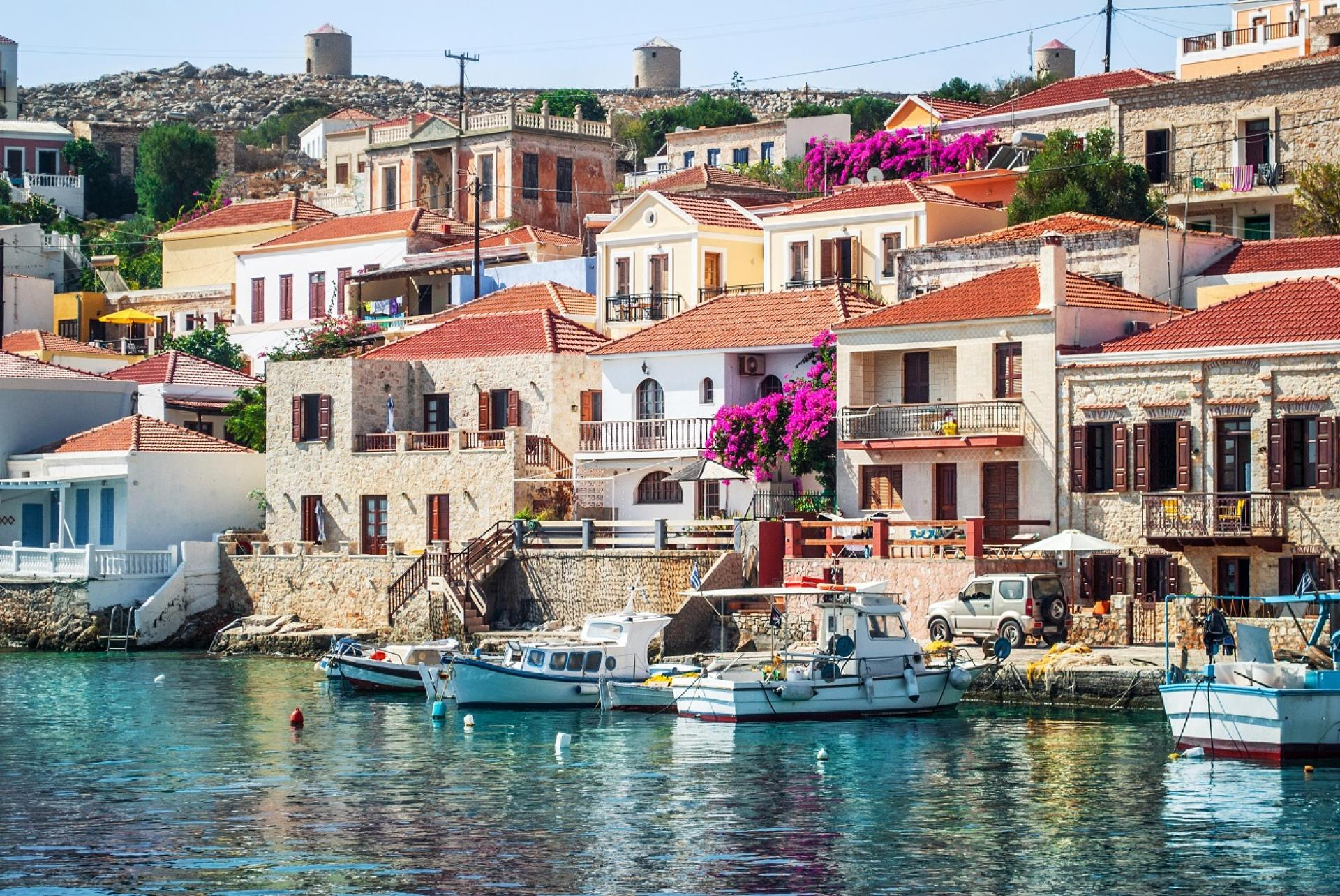 book_a_Boat_Trip_to_Chalki_Island_with_rhodes_rental_services_05