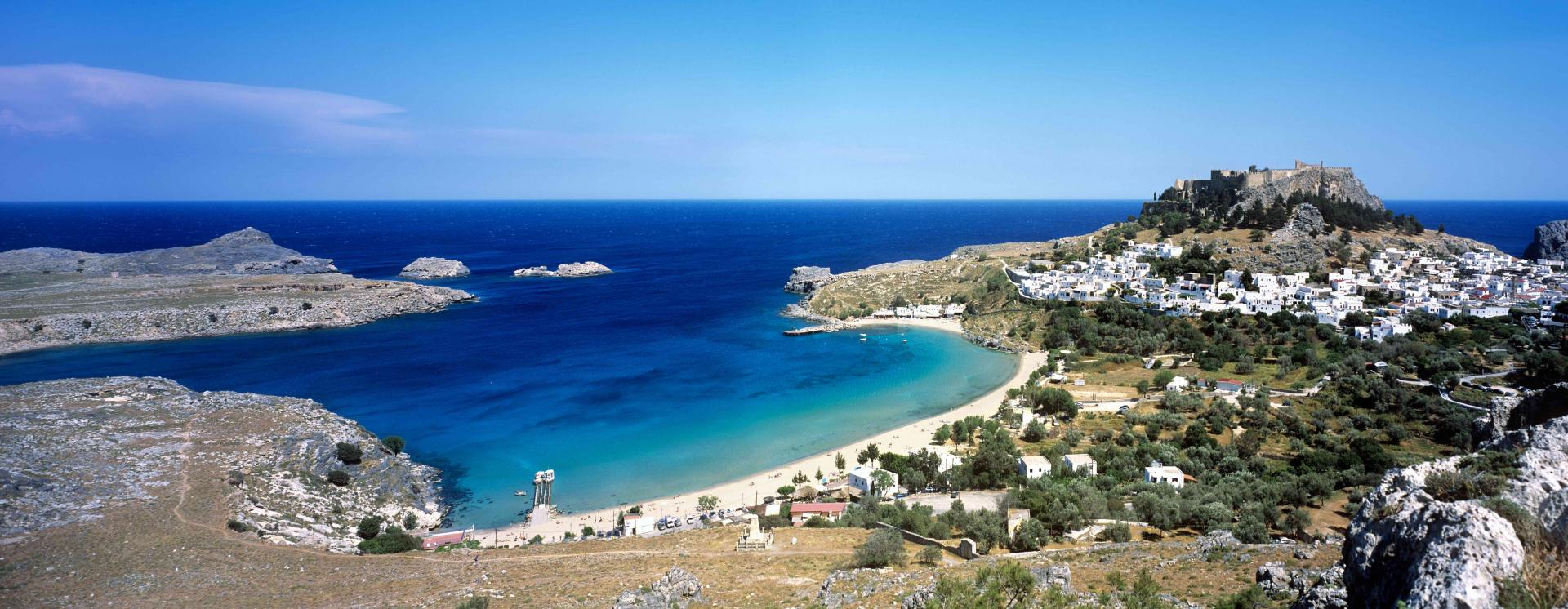 book_a_Boat_Trip_to_Lindos_with_Swimming_Stops_with_rhodes_rental_services_01