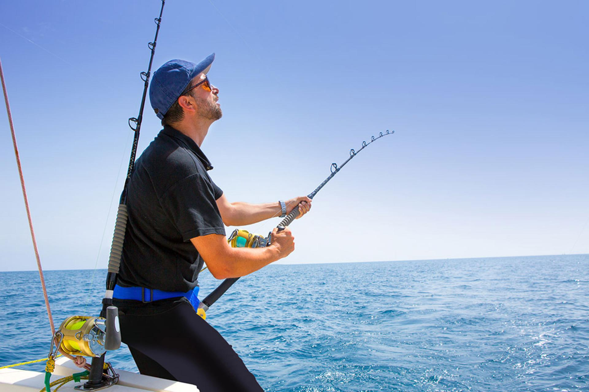 book_a_Fishing_Boat_Trip_with_rhodes_rental_services_01