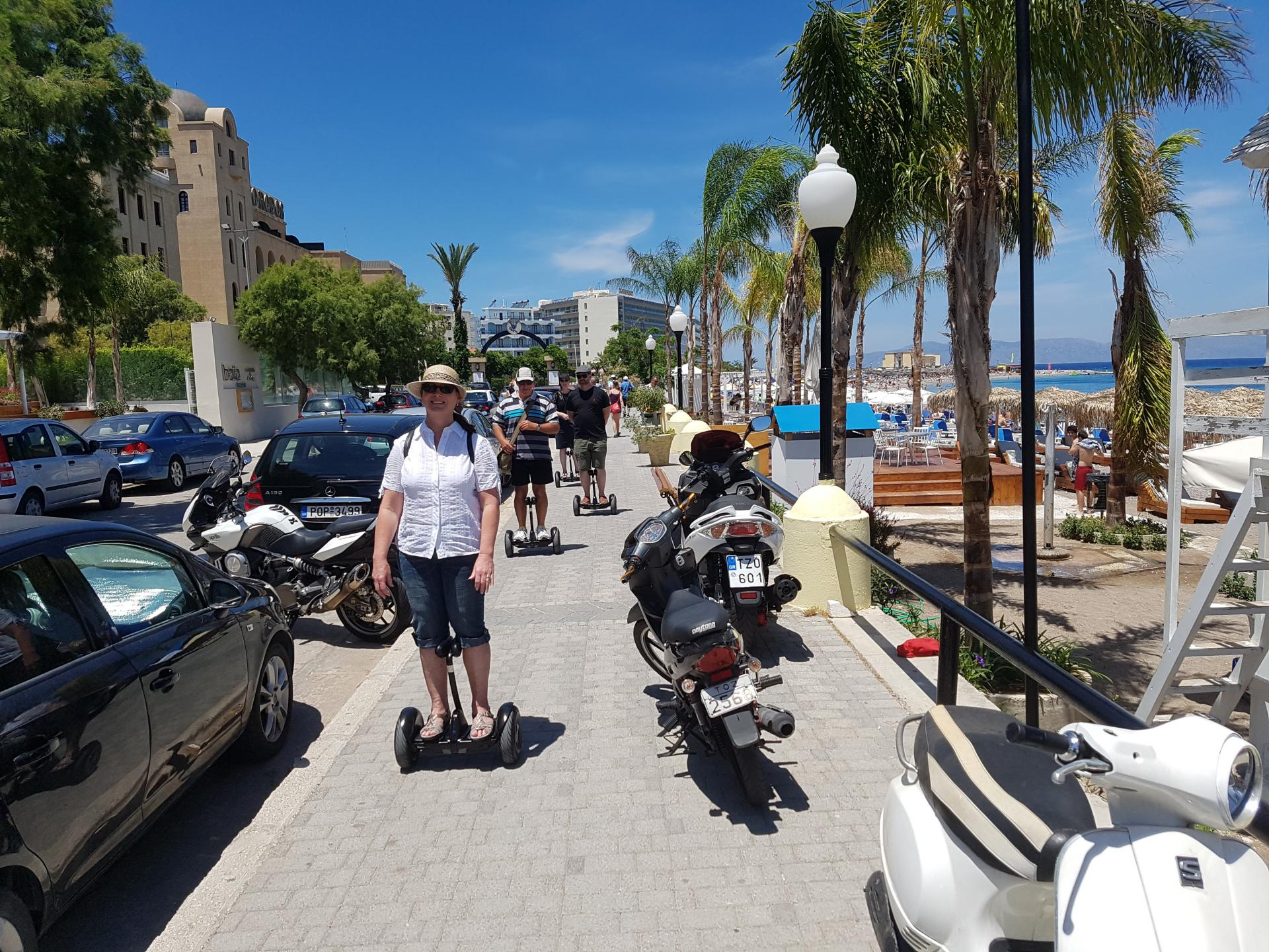 book_a_Segway_Tour_to_Rhodes_City_&_Old_Town_for_Small_Group_with_rhodes_rental_services_05