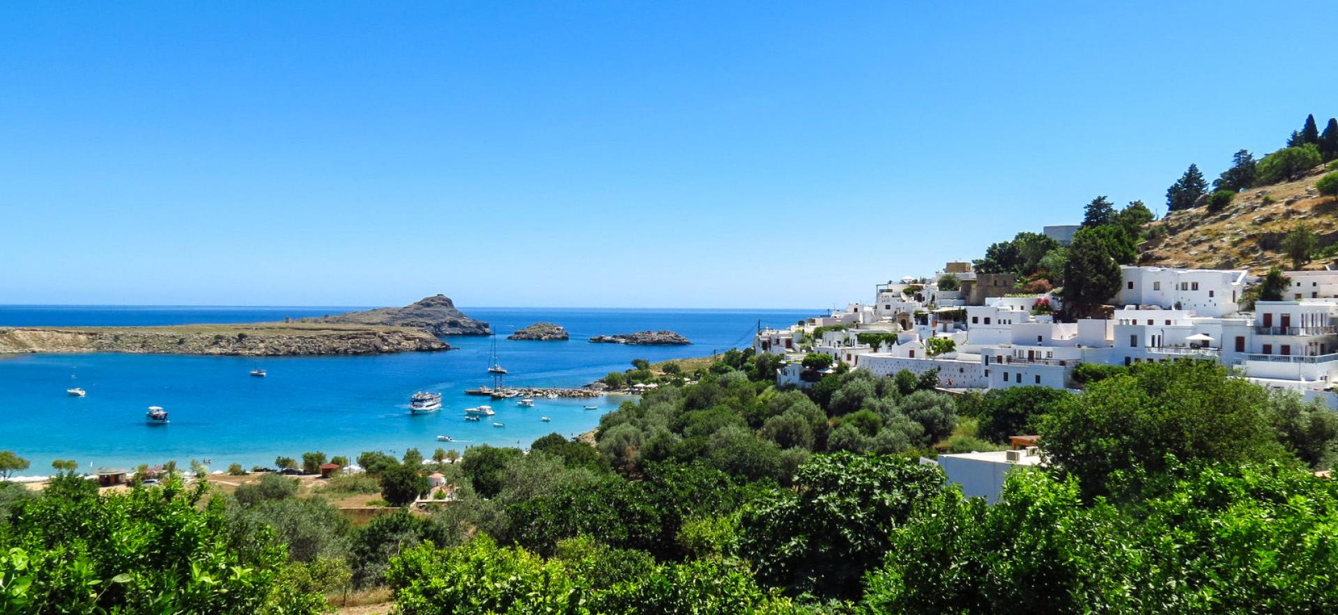 book_a_bus_trip_to_Lindos_with_rhodes_rental_services_03
