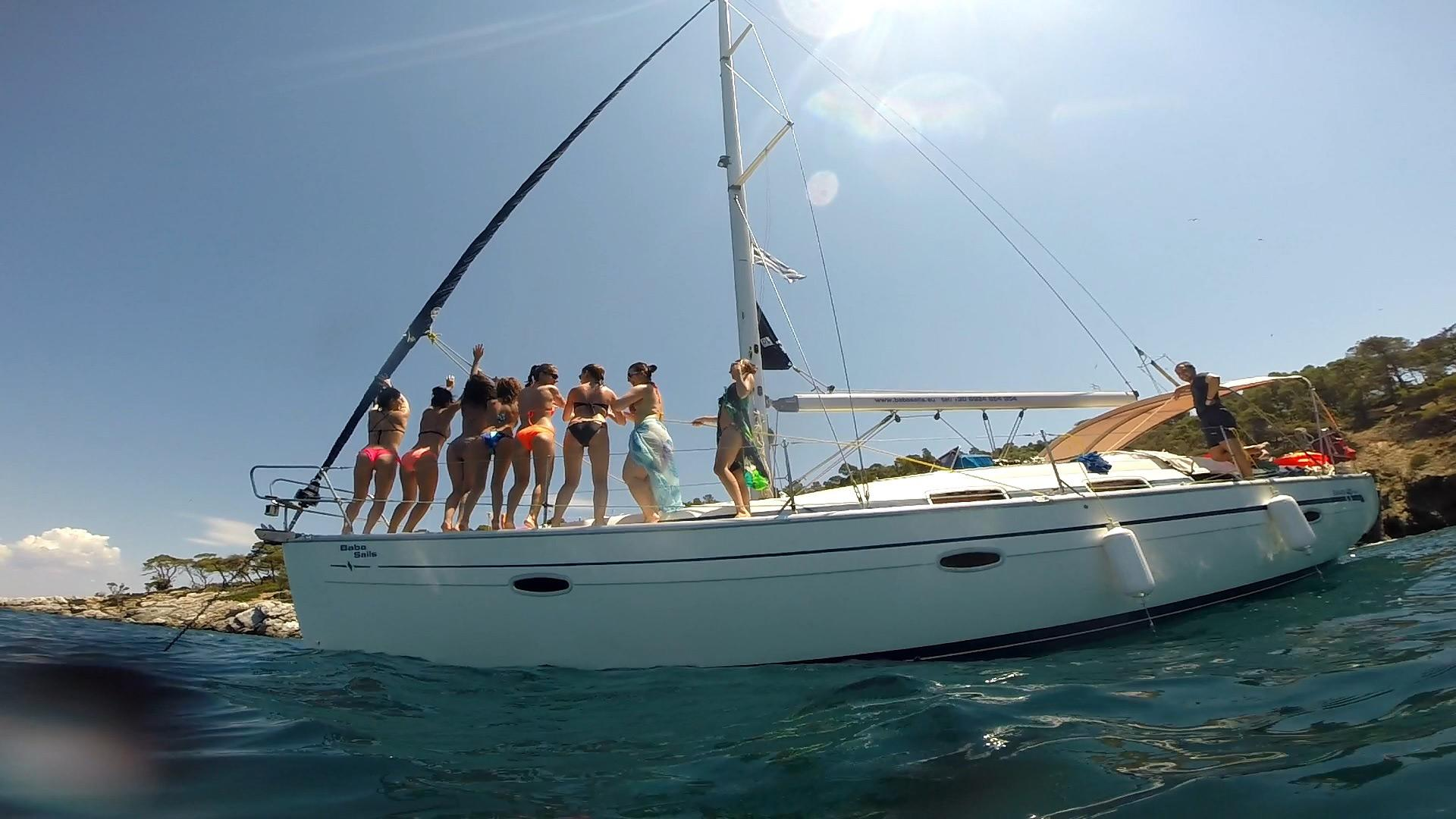 book_a_fullday_cruise_to_Most_Beautiful_Bays_of_Rhodes_by_a_Sailing_Yacht_with_rhodes_rental_services_03